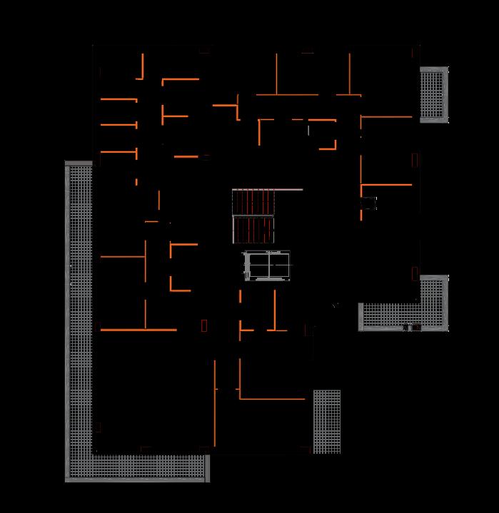 Piętro 7