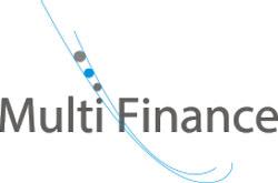 Multi Finance