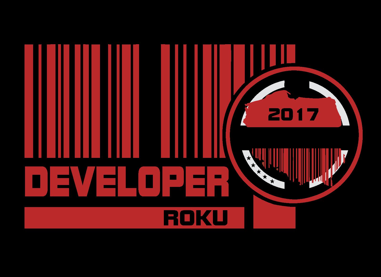 Deweloper Roku 2017
