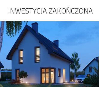 Osiedle Jaśkowice