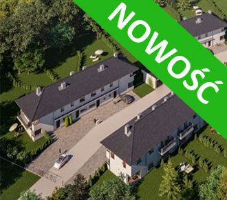 Osiedle Gliwice Czechowice
