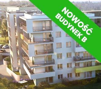 Gliwice Apartamenty Poezji II